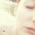 a_besar_de_todo_01b