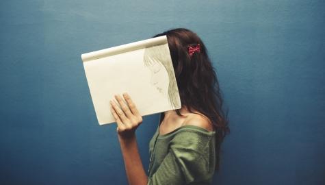 Bocetos anhelan cuadros