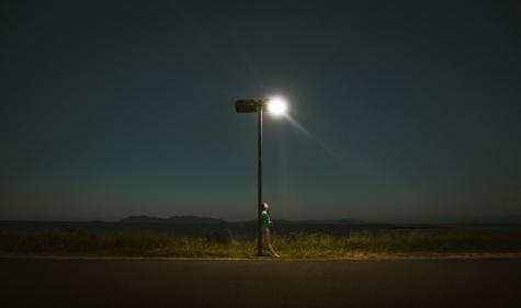 horas-de-luz