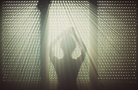 luznes