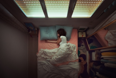 solo-duermo-siestas