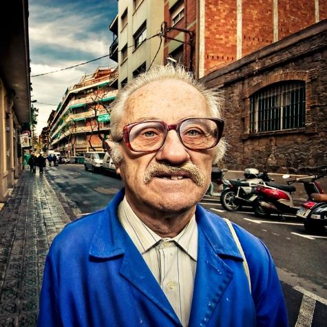 Sr. Fortunato