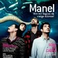 Manel