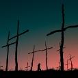venga-crossfades