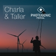 charla-taller-ibai-photogenic-festival-1