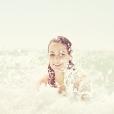 el_verano_de_septiembre