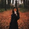espejo-del-alma