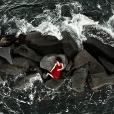 Los barcos en el puerto sueñan con mar abierto